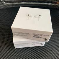 Segundo e terceira geração de fones de ouvido VIP CLIENTES PEDIDO SPECIAL LINK para o cliente antigo