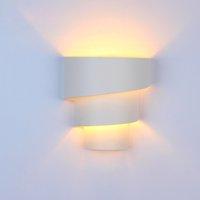 Modernas Moda Moda Luzes de cabeceira Bedroom Vanities Luzes Iluminação para Casa AC110-240V Montagem