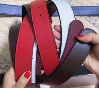 Lüks Kemerler Moda Marka Kemerleri Erkek Kemer Tasarımcısı Kemer için En Kaliteli Saf Bakır Toka Bahisler Deri Erkek Iffet Kemer 105 ~ 125 cm