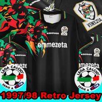 20 21 VILLARREAL finals soccer Jersey GERARD PAU BACCA  ALCÁCER Chukwueze 2020 2021 Villarreal CF  finals champions  Football uniform