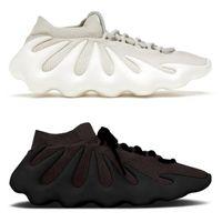 Yeezy 450 Yeezys Yezzy Boost Kanye West أحذية رياضية للرجال والنساء ، أحذية رياضية للرجال والنساء ، أحذية رياضية للركض في الهواء الطلق ، مقاس 36-45  أحذية