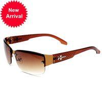 2021 جديد نظارات الرجال خمر مربع الإطار الكلاسيكية الرجال القيادة الصيد نظارات الشمس جودة عالية حملق lentes de sol hombre