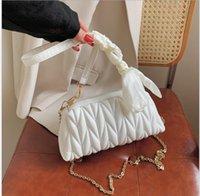 1-25 4 colors Men designer Handbag Briefcase Laptop Shoulder crossbody Bag leather Messenger Bag totes Cosmetic bag wallet