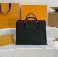 Luxurys Designers Sacos Moda Couro Genuíno Crossbody Bag Alta Qualidade 2021 Carta Bolsas Sacos de Compras Sacos Das Mulheres Saco De Ombro