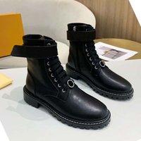 Женщины дизайнерские ботинки силуэт лодыжки ботинок черный Мартин пинетки стрейч высокий каблук носок и плоский кроссовки зимние обувь обувь008 111
