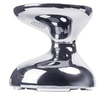 high end LED Ultrasonic Cavitation RF Body Slimming Machine Fat Burner Radio Frequency Anti Cellulite Ultrasound Face Tighten Massager