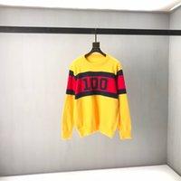 2021 mens Desi Bale Hoodie Men GucMonc Jacket T Shirt EssSupr Tech Track suit shorts PalmVlone Flee Cana sweater Black and white size:s~3xl L452