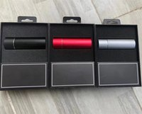 Müzik TWS Mini Kablosuz Bluetooth Kulaklık Kulaklık Kulaklık Kulaklık Kulakiçi Kutusu Siyah Kırmızı Gümüş 3 Renkler