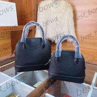 designers high Quality Ladies 2021 Shell bag handbag Women fashion mother cossbody Girl Brand handbags shoulder bags totes purse UMSV
