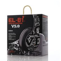 Wireless Bluetooth Earphone Headset Music Stereo Phone Headphones Gaming Computer Phone MP3 Universal Headset for Kid Gift