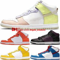 dunk high top dunks eur 46 47 Oversized mens size us 12 13 casual sb runnings men baskets women chaussures shoes trainers Sneakers
