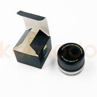 Benutzerdefinierte Glasgläsern Verpackung OEM-Konzentrat-Container-Papierkasten-Pakete für 5ml 9ml 1oz 2Oz-Kinderfestigkeitsflasche