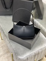 Großhandel leinwand hobo für frauen umhängetasche für frauen brust pack lady tote ketten handtaschen presbyopic geldbörse umhängetasche handtaschen nylon