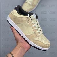Paquete de animales Zapatos de corral de bajo para hombre Playa Barroco Barroco Lienzo de lona para mujer Outdoor FTC Cheetah Skate Skate Sneakers