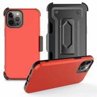 2 layers combo belt clip defender case for Samsung Galaxy A12 A32 A52 A72 A02S Moto G Stylus G-Play G-Plus 2021 iPhone 12 11 Pro Max XR XS 6
