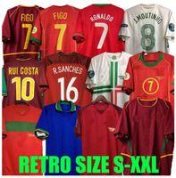 2021 2022 Santos FC Soccer Jersey SC Internacional 109ème anniversaire Chemises de football Jersey