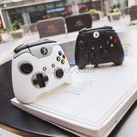 Fashion Classic Retro Game Console Cases for Airpods pro Cute 3D gameboy Silicon Headphone xbox Cover New