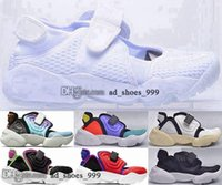 runners shoes 2020 new arrival casual 35 women Sneakers joggers trainers ladies fashion eur air size 45 us 11 running rift men mens 5 aq ArH