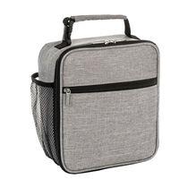 Auau-Oxford Shoulder Swesser Cooler Bag BAGNA Pranzo termico Tote Isolato Ice Pack Portatile Picnic Picnic Contenitore di stoccaggio di birra