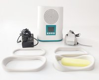 Taşınabilir Ev Mini Cryolipolysis Yağ Donma Zayıflama Vücut Güzellik Enstrüman Negatif Basınç Donduru Yağ Makinesi