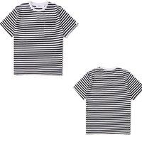 2021 여성 Tshirt 편지 인쇄 짧은 소매 유행 여름 탑 티 패션 캐주얼 티셔츠 남성 옷 쿨 활성 스포츠 실행