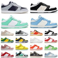 2021 Новое качество TN Plus Plus Размер 13 Мужские Женщины Беговые Обувь Средства Зеленые Тройные Черные Пастельные Муха вязаные Кроссовки Hyper Blue Trainers 36-47