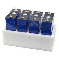 LifePO4 CATL 300AH 310AH 3.2V аккумуляторные аккумуляторы DIY 12V 24V 48V Солнечная энергия аккумуляторная батарея