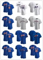 Custom Mens Femmes Jeunesse