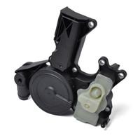 Separador de Óleo-água / tubo de ingestão de código de produto para Audi A4L Wassate Valve 06H103495AK 06H103495K 6H100031S