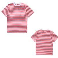 Женская футболка лета с коротким рукавом верхняя улица Tee печатная рубашка мужская пары высококачественная футболка M-XXL