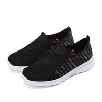 36-40 Sports Trainers Sneakers Flat Top quality shoes Jogging Outdoor Men Women Walking Authentic Comfortable Hiking 40-45