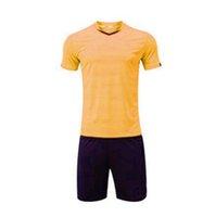 566 Футбол футбол трикотажные изделия из трех частей 22 21 Осенняя быстрая сушка спортивная одежда женская бедра гипры HIG7