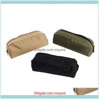 가방 스포츠 outdoorsnylon 휴대용 선글라스 박스 저장소 보호대 위장 전술적 몰리 고글 안경 케이스 Aessory 가방 야외 가방