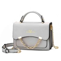 Handbag Shoulder_bag Branded crossbody Designer Tote Bag Luxurys Bags Pink sugao fashion luxury shoulder women purse BHP