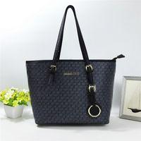 Mulheres bolsa estilo europeu designer grande bolsas de mão sacos de mão saco de compras feminino impermeável grande capacidade sac