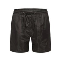 2020 Summer Mens Short Pants luxury Clothing Swimwear Nylon Men designer Beach Shorts Small horse Swim Wear Board Shorts