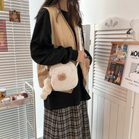 With Box Classic Marmont Shoulder Bags Top Quality Genuine Leather Crossbody Multi-color Multi-style Women Lady Fashion Luxurys Designer Bag Key Chain Coin Purse x5