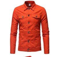 Men's Jackets Jacket Men Spring Autumn Windbreaker Pilot Coat Army Bomber Cargo Flight Male Clothes Size M-XXXL