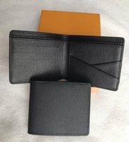2021 6 Farben Mode-Stil Einzelne Reißverschluss Pocke Männer Frauen PU-Leder Brieftasche Dame Damen Kurze Brieftasche Geldbörse