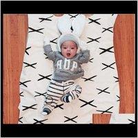 Coperte Tessili Casa GiardinairArPlane Ins Bear The Divano Sedia Carino Carter Carter Carter Tappeto Baby Trapunte Giacca trapuntata Born Swaddle Blanket 110 * 65cm D