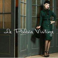 Damen Trench-Mäntel Le Vintage Palais Elegante klassische dunkelgrüne Baby-Puppe dünne Hepthurn-Wollmantel / Mantel