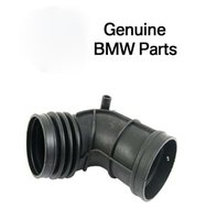 Fuel Injection Air Flow Meter Boot Genuine Intake BOOT For BMW E46 323i E36 Z3 OE:13541705209