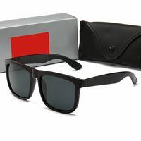 Eye # 12 Солнцезащитные очки Sun Ban Женщины Сексуальные Ретро Небольшой Рэй Кошка Кэтее Очки Окуны Для Красочных Бренд Дизайнер Женский Соль де Очки Vinta Теги