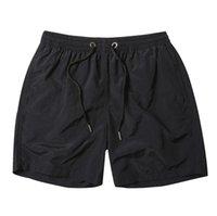 Luxus Sommer Mode Shorts Designer Kurzer Schnelltrocknung Badebekleidung Druckbrett Strand Hosen Herren Größe M-3XL