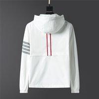 Topstoney Spring et Automne Tops en vrac Hommes Soft Soft Jacket Manteau Lunettes Chapeau Peluche Épaississant Épaississement en peluche