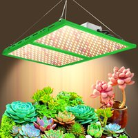 Full Spectrum Samsung Lm281b LED Grow Light 1000W 2000W 3000W 4000W Panel with UV IR For Indoor Plants and Hydroponic systems