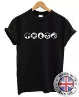 Magia The Gathering T Shirt S-XXL Man Woman