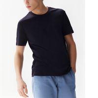 S Designers Men 22ss T Shirt Shorts Summer 20ss Casual Tshirts Sportswear Designer Fashion Sleeve Clothing Men's Hip Hop Man Angel Sdlt