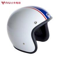 Fietsen Helmen Professionele Sun Shade Helm Motorfiets Fiets Cover Paardrijden Ijshockey Moto Sportuitrusting Bi50Sh