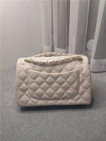 Diseñador Bolso de mujer Crossbody Shoulder Bag Bolsa de cuero de buena calidad Monederos de cuero Dama Bolso